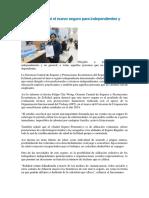 EsSalud presentó el nuevo seguro para independientes y estudiantes.docx