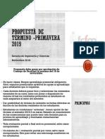 Propuesta FCFM 2019-2 v.2.pdf