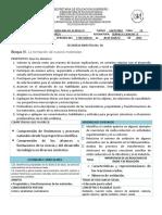 28_Secuencia_Didáctica_Química_[17-20_MAR_2015].docx