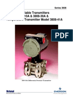 manual-bristol-3808-multivariable-transmitters-en-133322.pdf