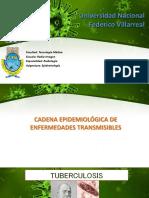 EXPO EPIDEMIOLOGIA.pptx