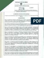 resolucion_15683.PDF