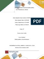 Tarea 4. Fase 3- Identificación y Reflexión _grupo_127