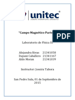 Lab5.1_Grupo1_Jueves11.15