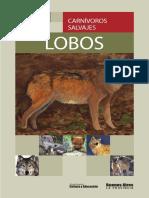 librolobos-161211030234.pdf