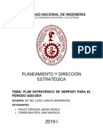 PDE-Final-1.docx