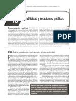 Caso de estudio ALLSTATE capitulo completo.pdf