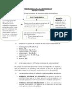 PREPARACIÓN PARA EL LABORATORIO 7.pdf