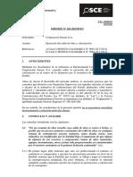 103-17 - CORPORACION SENSUS S.A. - EJEC.SALDO OBRA Y VALORIZACION.docx