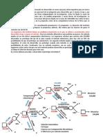Solucionario Arboles Problemas base para el Examen Parcial.pptx