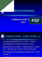 XsaRcorticoterapia