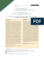 524-2090-7-PB (1).pdf