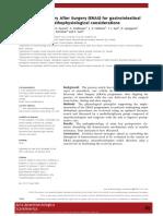 ERAS - GIT surgery 1.pdf