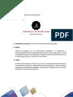 Actividad colaborativa Diseño.docx