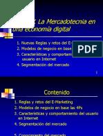 ParteIV-MercadEcoDig.ppt
