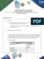 Anexo 2 Guías Laboratorio Física Electrónica.docx