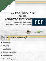 ENDICT.pdf