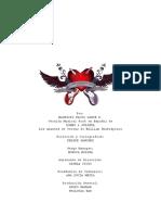 Guion EL AMOR DESPUES DEL AMOR Julio 2015.pdf