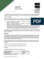 fm-examreport-s19.pdf