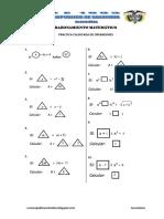 Practica Calificada de Operadores Matematicos OM1-Ccesa00711