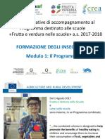 01__Il_programma_2017(1).pdf