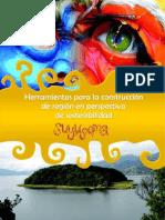 cartilla suyusama.pdf