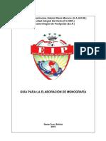 Guia Monografia 2019 Eip