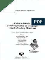 Cultura Ciencia y Magia en la E - Ernesto Garcia Fernandez.pdf