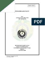 08E00389.pdf