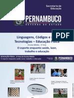 O esporte enquanto saúde, lazer, trabalho e educação.pptx