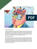 antropologia proyecto .docx