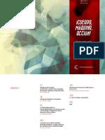 Cuerpo, máquina, acción (performance y tecnología).pdf
