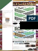 Capture d'écran. 2019-10-21 à 20.28.22.pdf