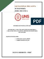 INFOEM-ESTADISTICA.docx