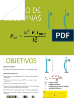 diapositivaspandeodecolumnas-171124032545.pdf