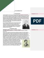 10 COMPOSITORES GUATEMALTECO1.docx