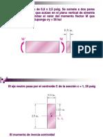 353278447-FLEXION-PURA-PPT-ppt.ppt