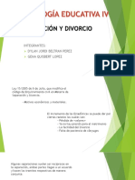 DIVORCIO-PSI-EDUCATIVA-IV.pptx