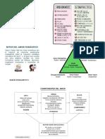 AMOR ROMANTICO.pdf