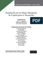 Regulación de los Flujos Mundiales de Capital para el Desarrollo1.pdf