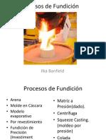 Procesos_de_Fundicion.pdf