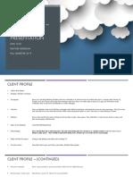 final project - client presentation pdf