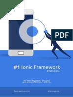 #1 Ionic Framework - Essencial.pdf