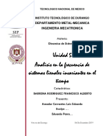 TRABAJO DINAMICAITION.docx