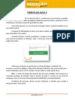 MATERIAL - AULA 1 v2.pdf