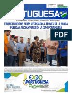 CP_202C.pdf