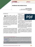 solar_31-2018-FINAL.pdf