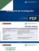 Sesión 6 - Pregunta de investigacion.pdf