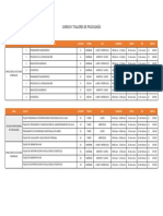 VU_PSICOLOGIA.pdf