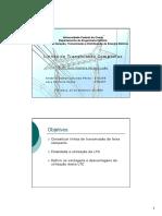 Linhas_Compactas.pdf